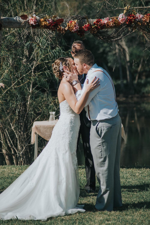 Smithson Wedding-12.jpg