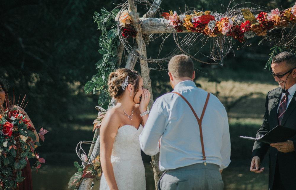Smithson Wedding-47.jpg