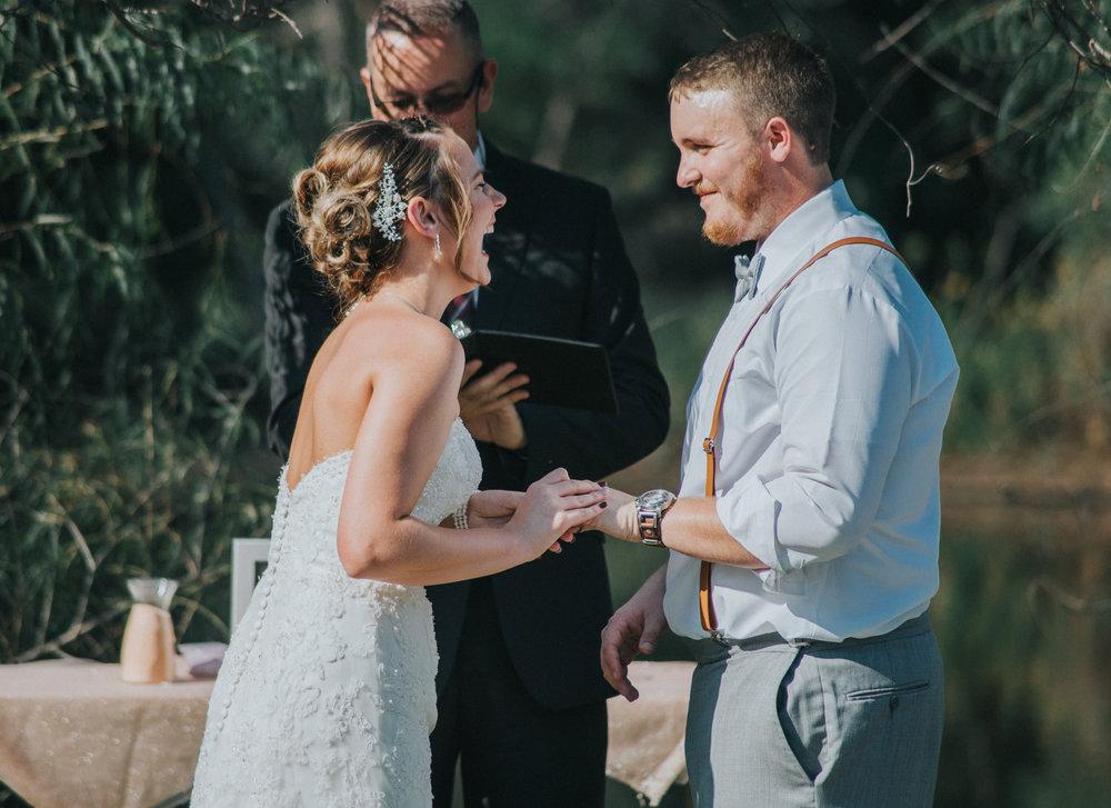 Smithson Wedding-49.jpg