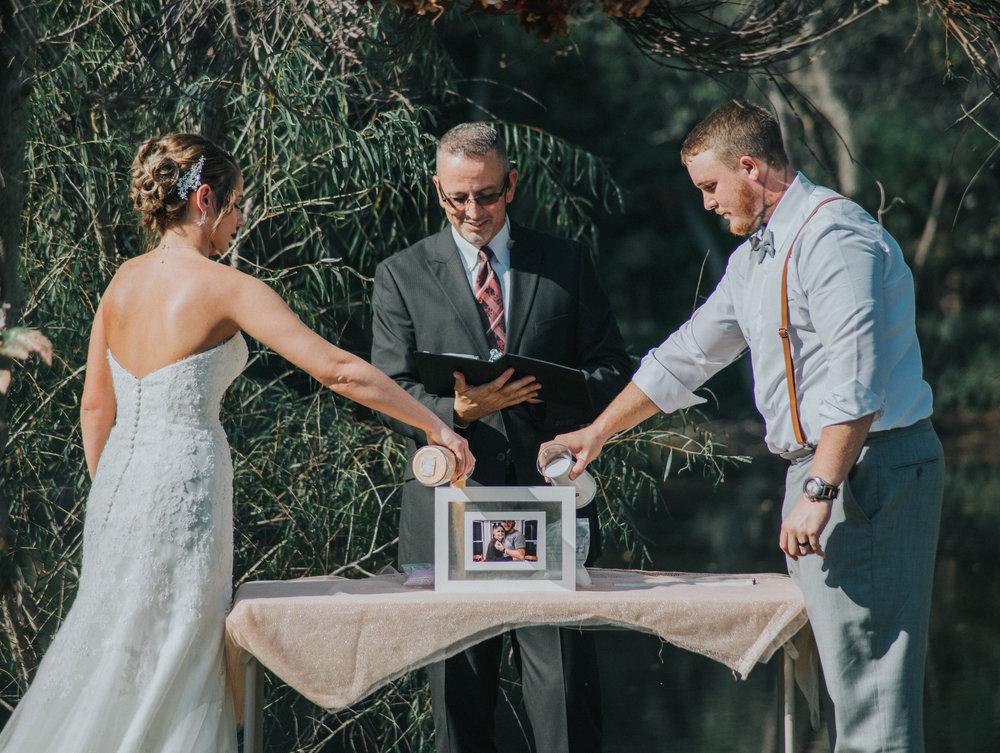Smithson Wedding-52.jpg