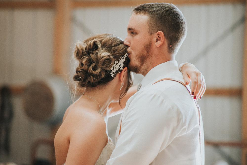 Smithson Wedding-28.jpg