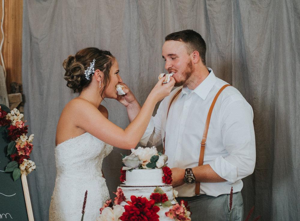 Smithson Wedding-29.jpg