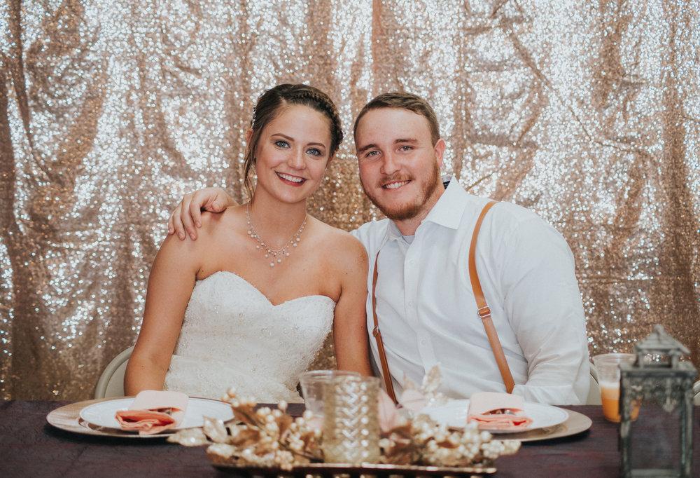 Smithson Wedding-30.jpg