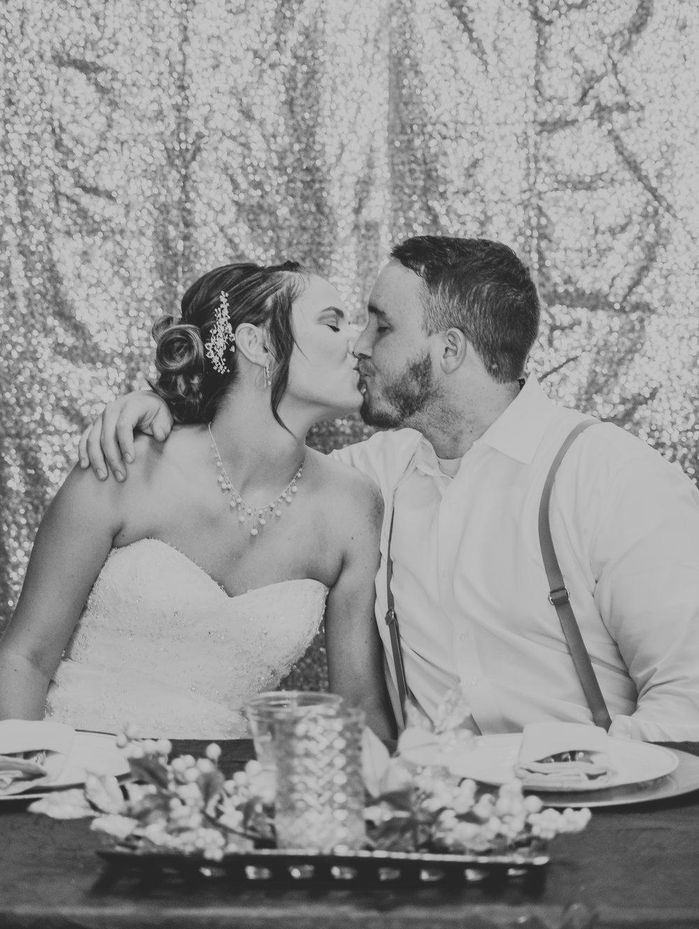 Smithson Wedding-33.jpg