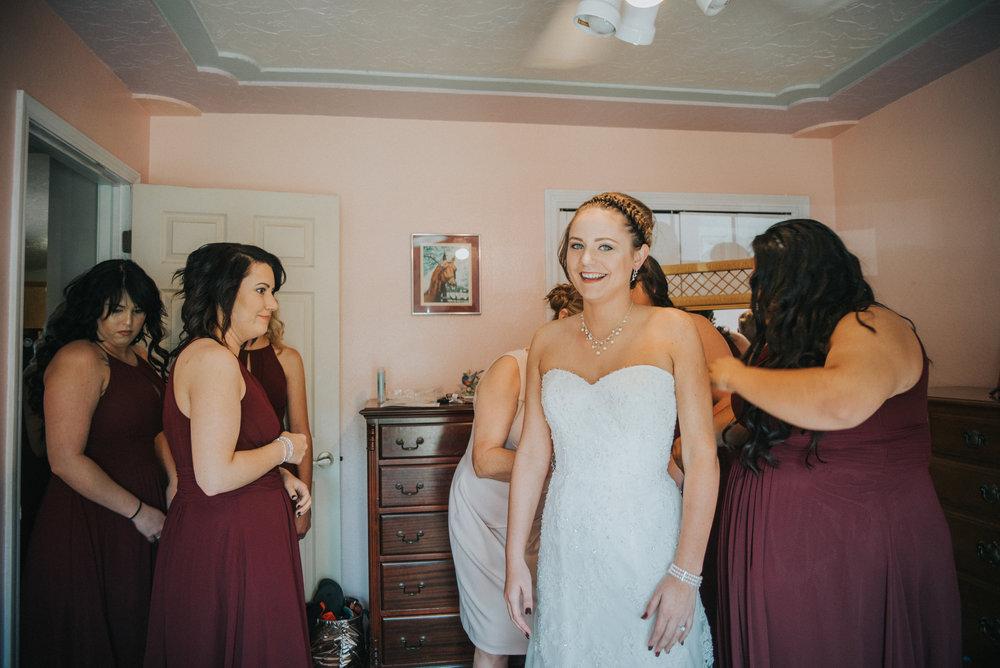 Smithson Wedding-36.jpg