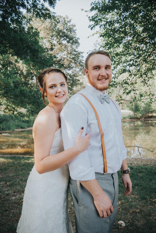 Smithson Wedding-55.jpg