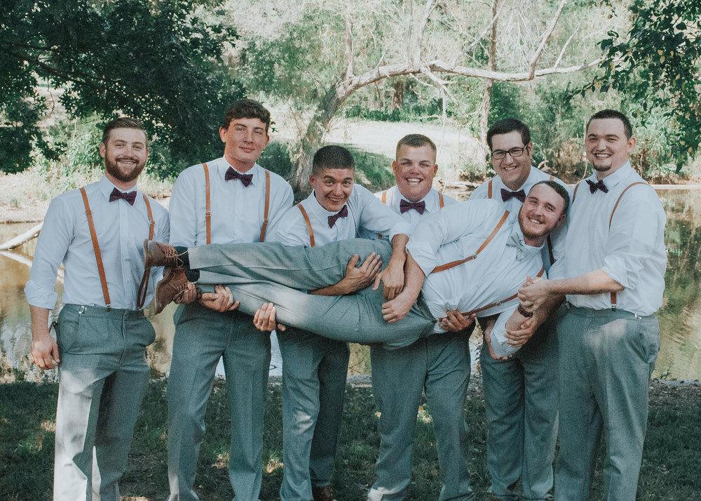 Smithson Wedding-58.jpg
