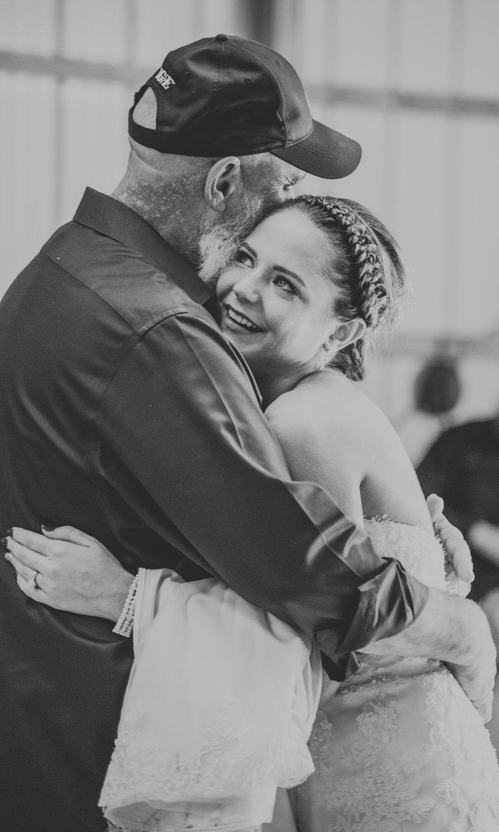 Smithson Wedding-54.jpg