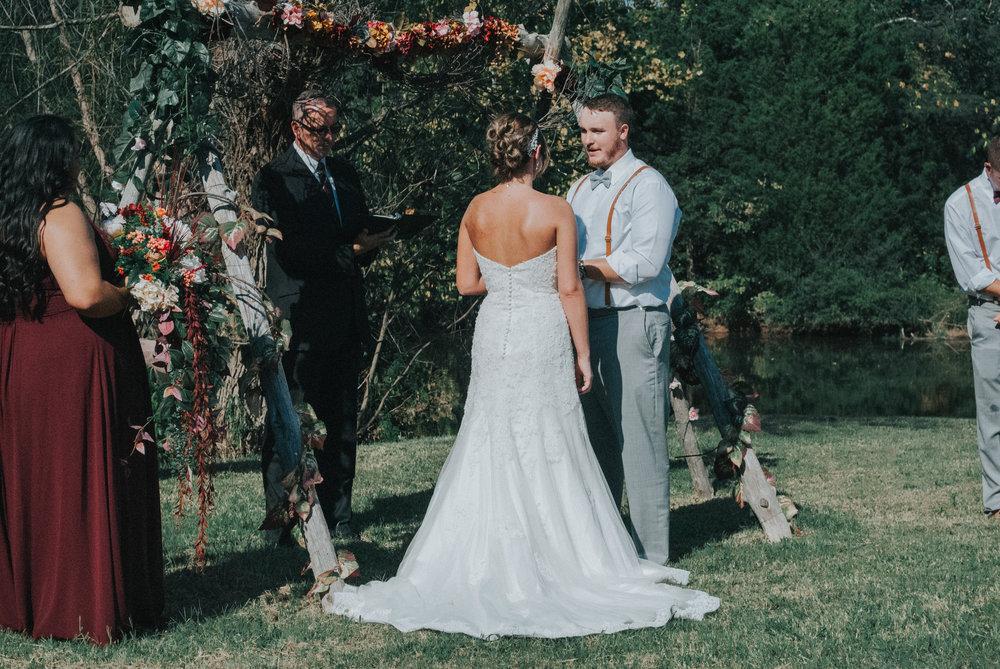 Smithson Wedding-64.jpg