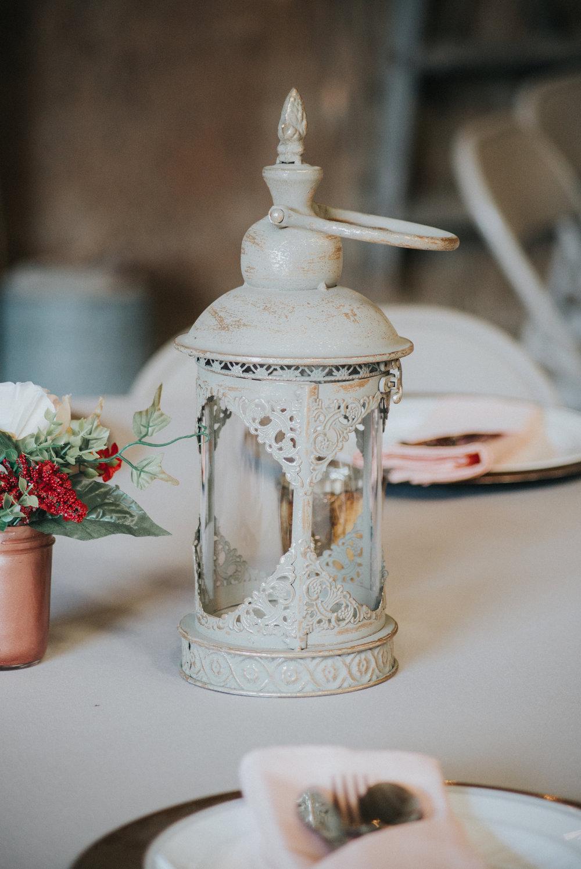 Smithson Wedding-68.jpg