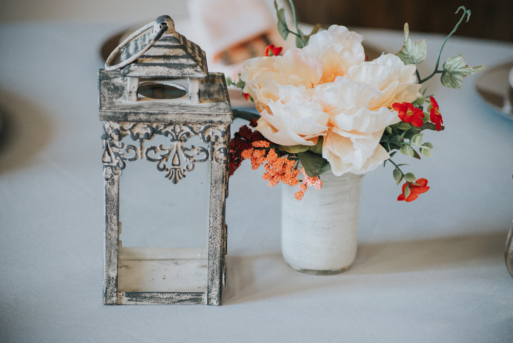 Smithson Wedding-69.jpg