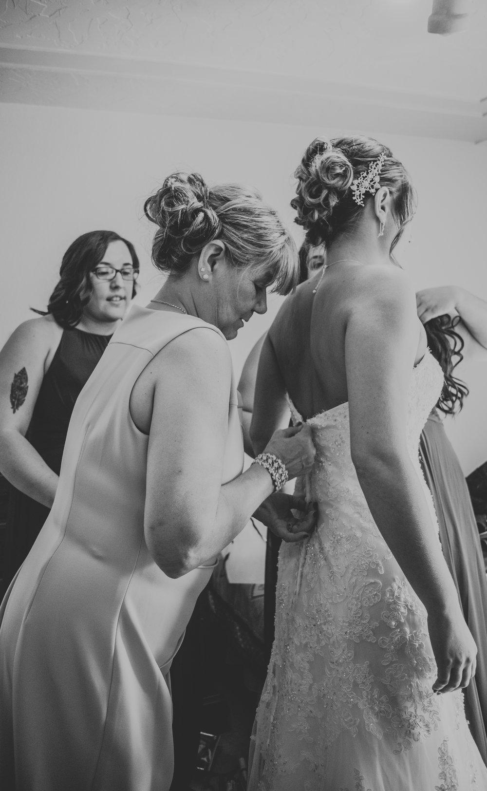 Smithson Wedding-75.jpg