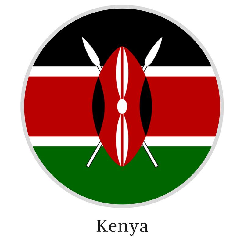 Kenya.png