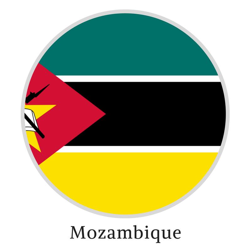 Tanzania.png