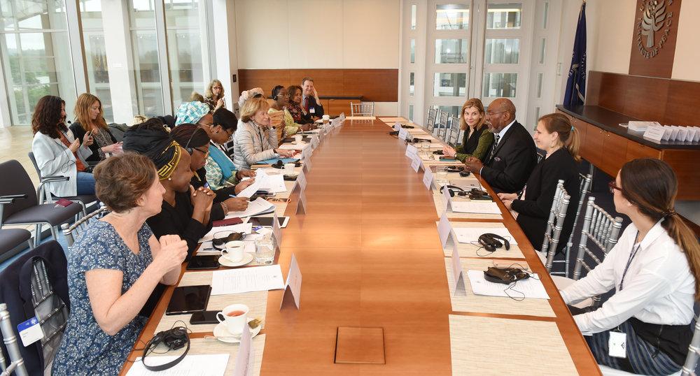 Photo 2 -- Yale African Women Leaders 5.18.2018.jpg