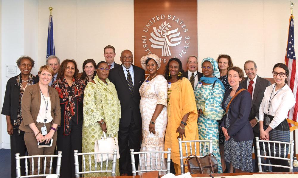 Group shot -- Yale African Women Leaders 5.18.2018.jpg