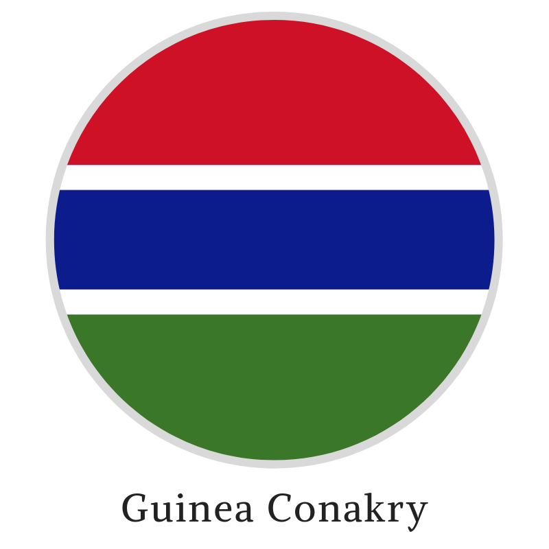 Guinea Conakry.png