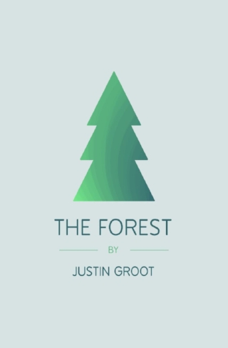 The Forest Remastered Cover_preview.jpeg