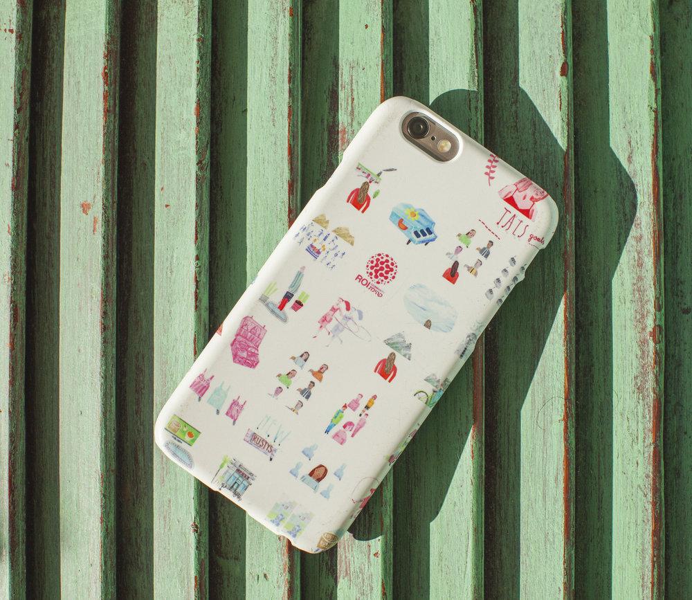Phone .jpg