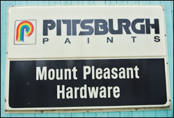 pittsburgh_paints (1).png