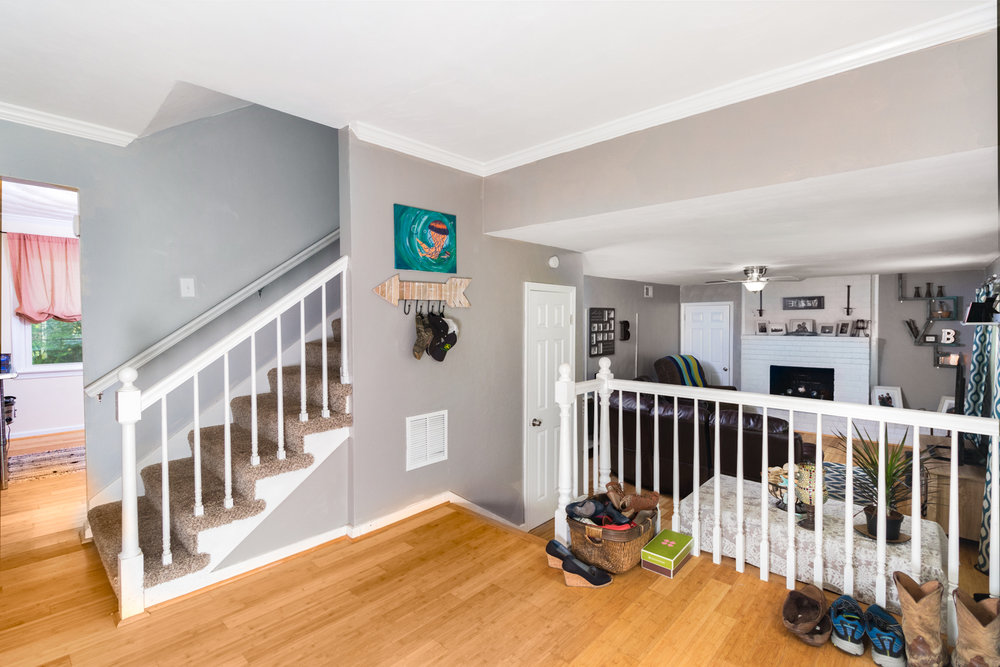 4013 Timberland Dr Portsmouth - MLS (8 of 19).jpg