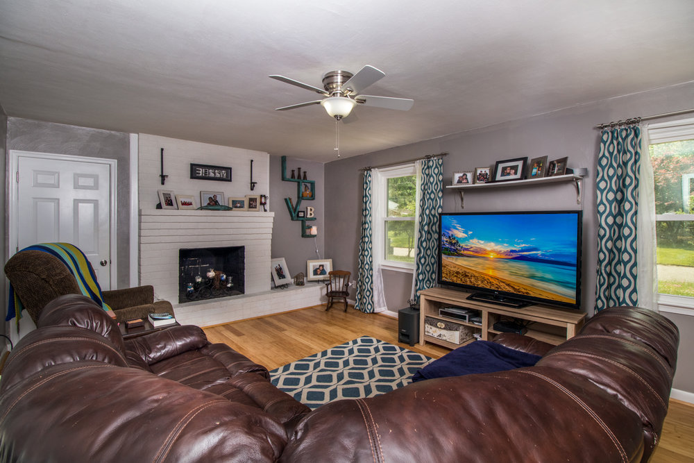 4013 Timberland Dr Portsmouth - MLS (12 of 19).jpg