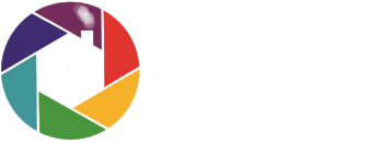 Hampton Roads Real Estate Photography