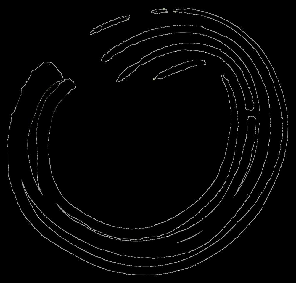 TheYogaStudio_Logo12_trans2.png