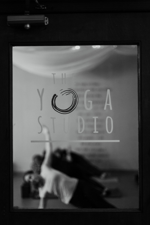 TheYogaStudio-179.jpg