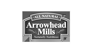 Arrowheadmills