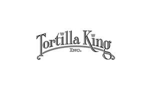 Tortilla King