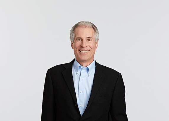 TSG Announces Wally Wertsch Appointed CFO