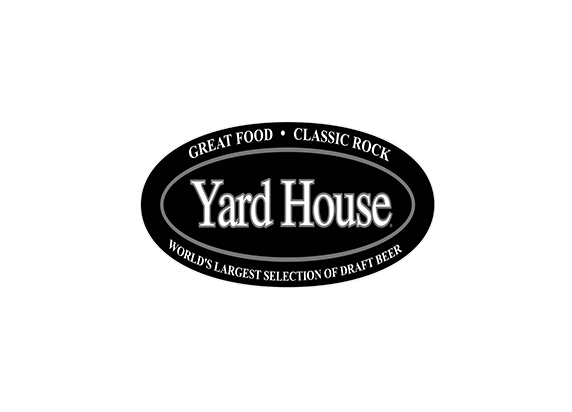 TSG Agrees To Sell Yard House To Darden
