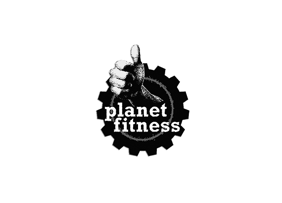 Planet Fitness Has New Investor; Promotes Rondeau To CEO
