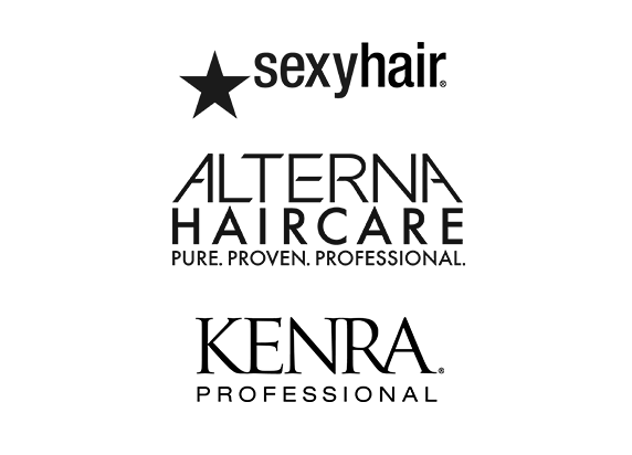 TSG Sells Sexy Hair, Alterna And Kenra Professional To Henkel