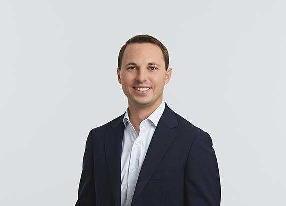 TSG Consumer Partners LLC Promotes Michael Layman To Principal