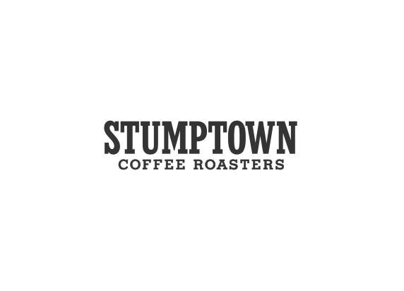 TSG Consumer Partners Completes Sale Of Stumptown Coffee Roasters To Peet's Coffee & Tea