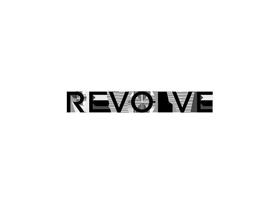 TSG Announces Investment In REVOLVE