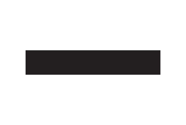 vitaminwater.png