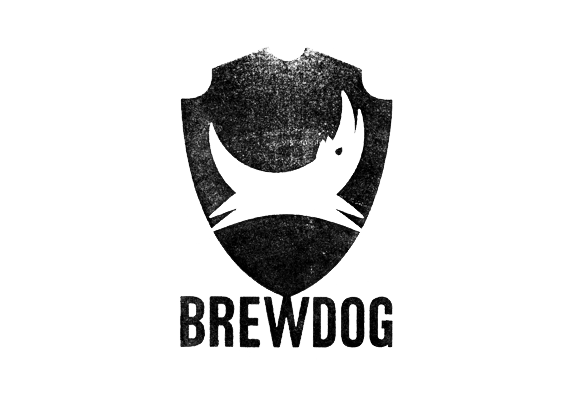 TSG Completes Minority Investment In BrewDog