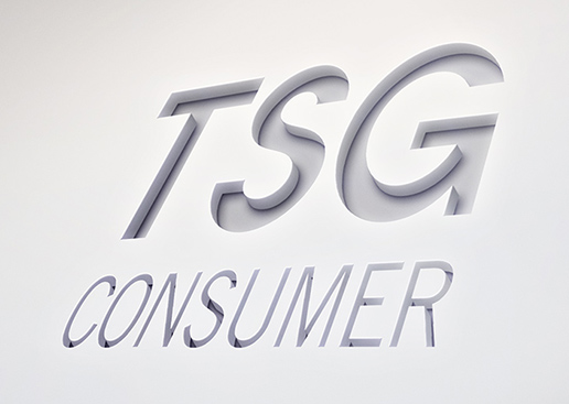 TSG Consumer Partners Closes Two New Funds With Capital Commitments Of $2.5 Billion