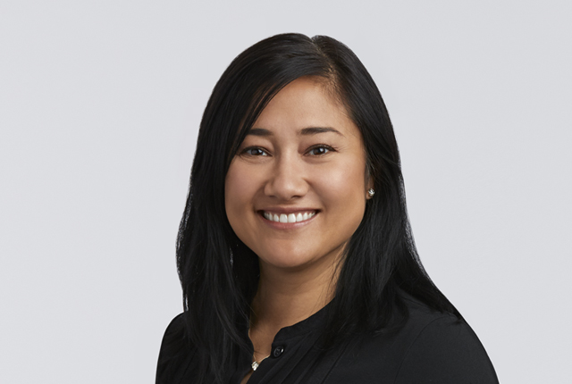 Jessica Duran Joins TSG as Chief Financial Officer, Chief Compliance Officer and Managing Director