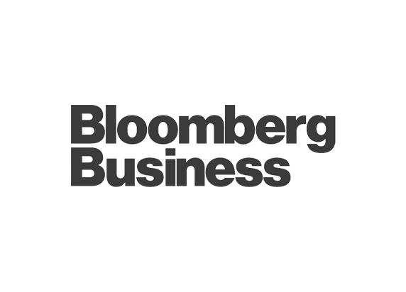 Hadley Mullin Interviewed On Bloomberg Business Podcast