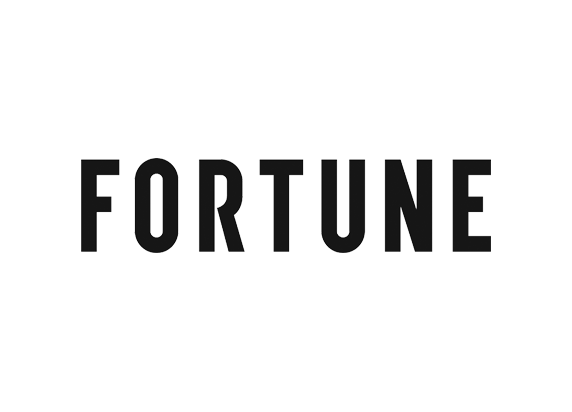 Via Fortune How Revolve Became The Biggest Trendiest Most