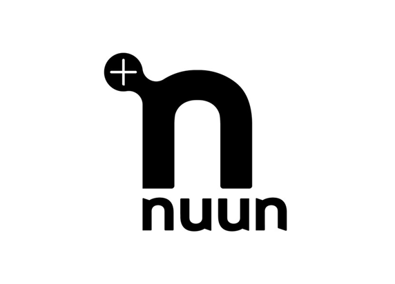 TSG Consumer Partners Completes Investment in Nuun