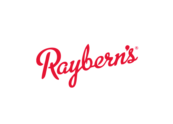 TSG Consumer Partners Announces Sale of Raybern Foods to Premium Brands
