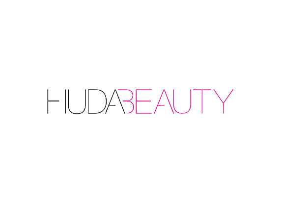 TSG Consumer Partners Completes Investment in Huda Beauty