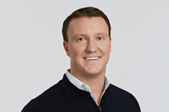 TSG Promotes Erik Johnson To Principal