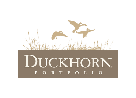 TSG Consumer Partners Acquires Duckhorn Wine Company