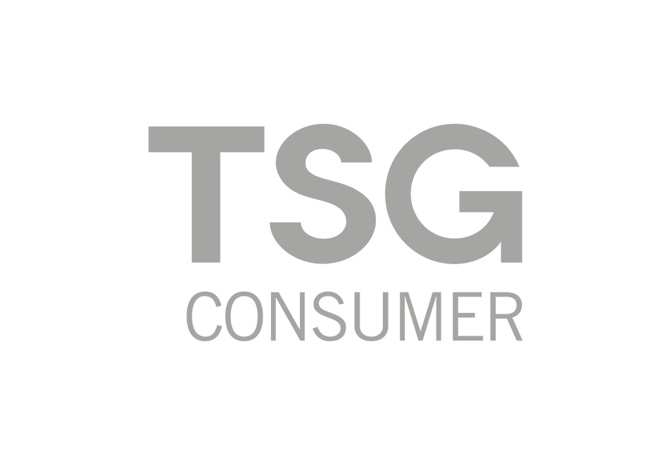 TSG Consumer Partners Opens London Office